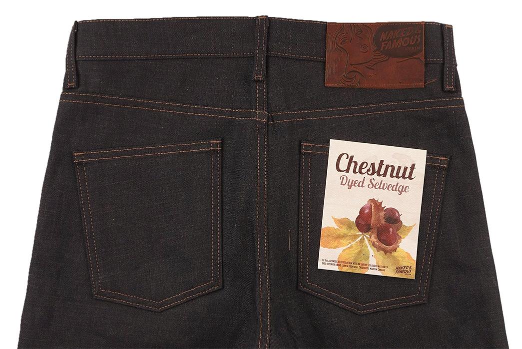 naked-famous-chestnut-back
