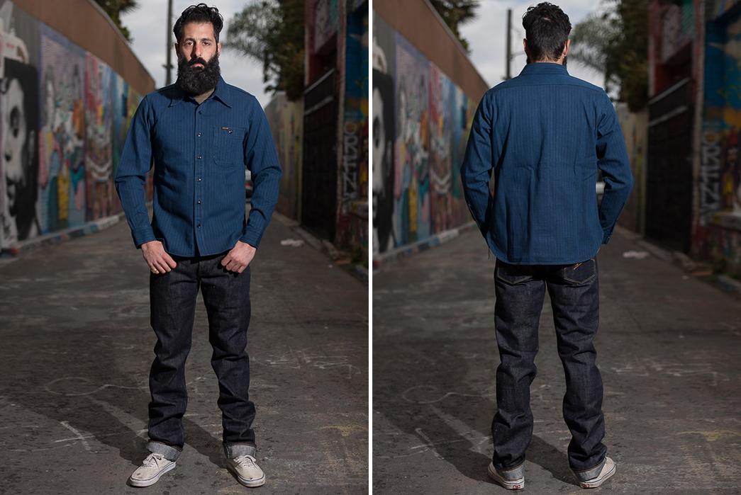 Neppy-Denim---Five-Plus-One-5)-Studio-D'Artisan-Nep-Denim-Jeans