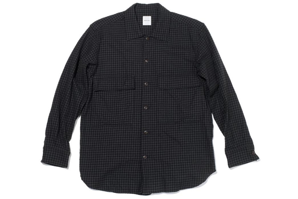 Sage-de-Cret-Military-Shirts-dark-front