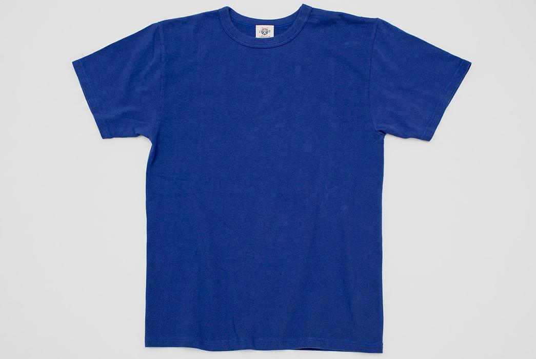 Samurai-7oz.-Ripen-Cotton-Loopwheel-Tees-blue