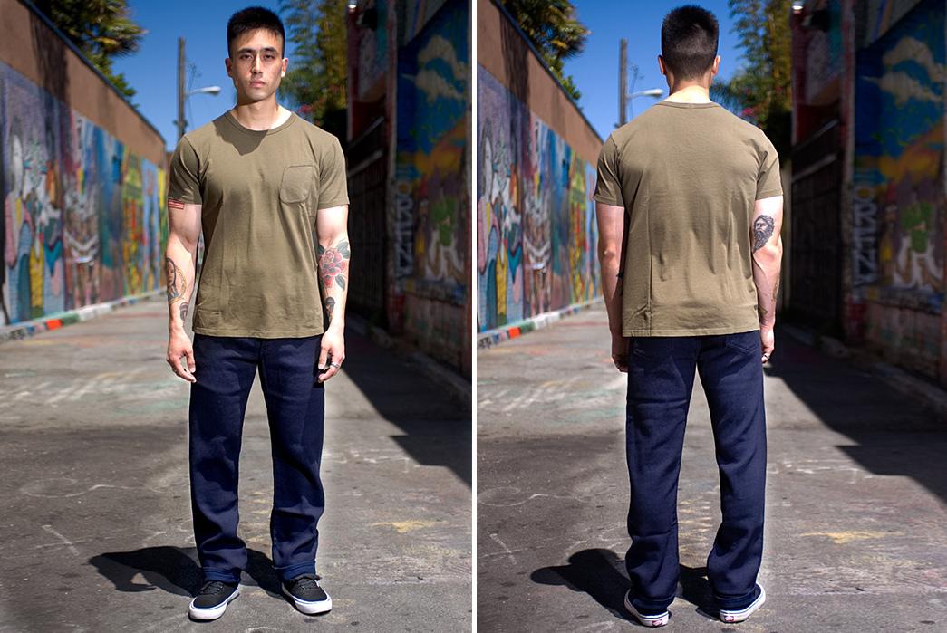 Sashiko-Pants---Five-Plus-One-2)-Studio-D'Artisan-Sashiko-Jeans