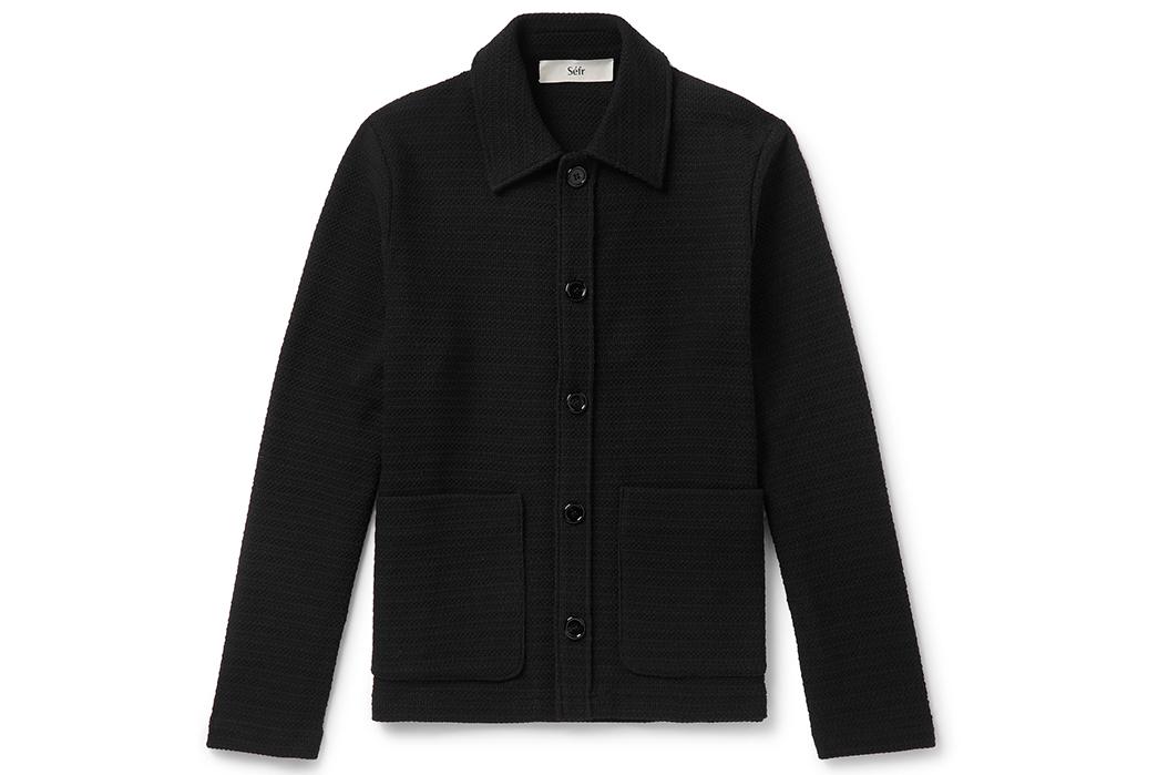 Séfr-Nico-Overshirts-black-front
