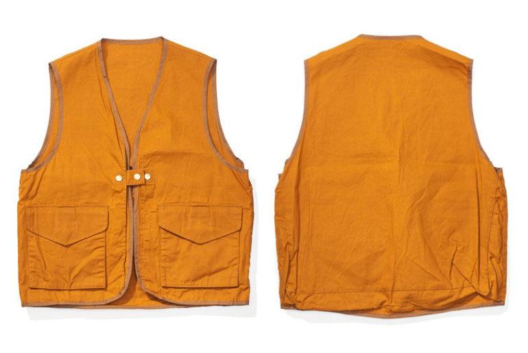 Soundman-Bernard-163M-954O-Vest-orange-front-back</a>