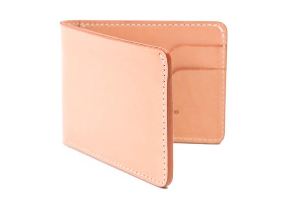 Stock-&-Barrel-No.-55-Veg-Tan-Natural-Leather-Wallet