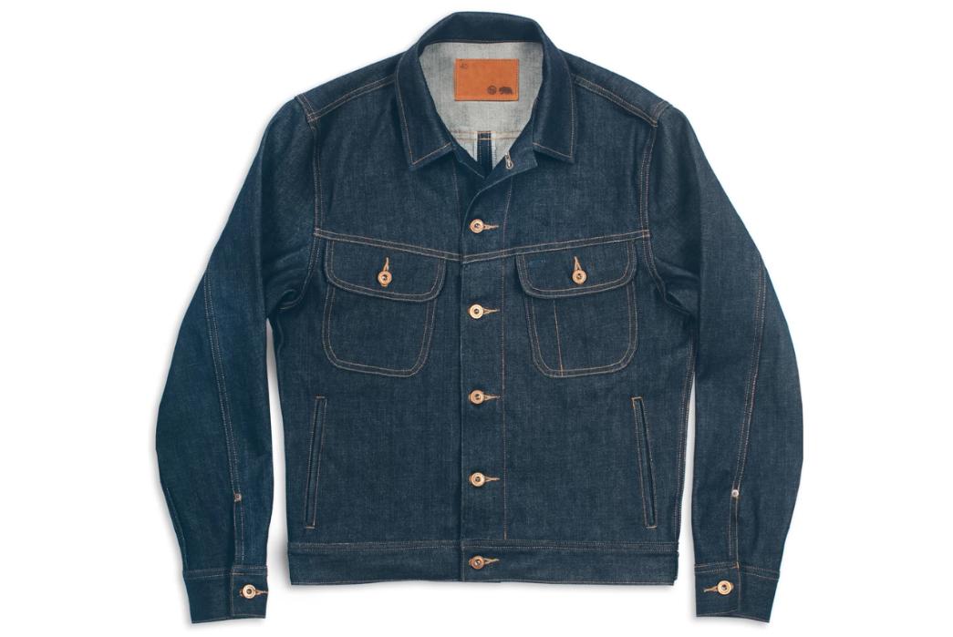Taylor-Stitch-Cone-Mills-'68-Long-Haul-Denim-Jacket