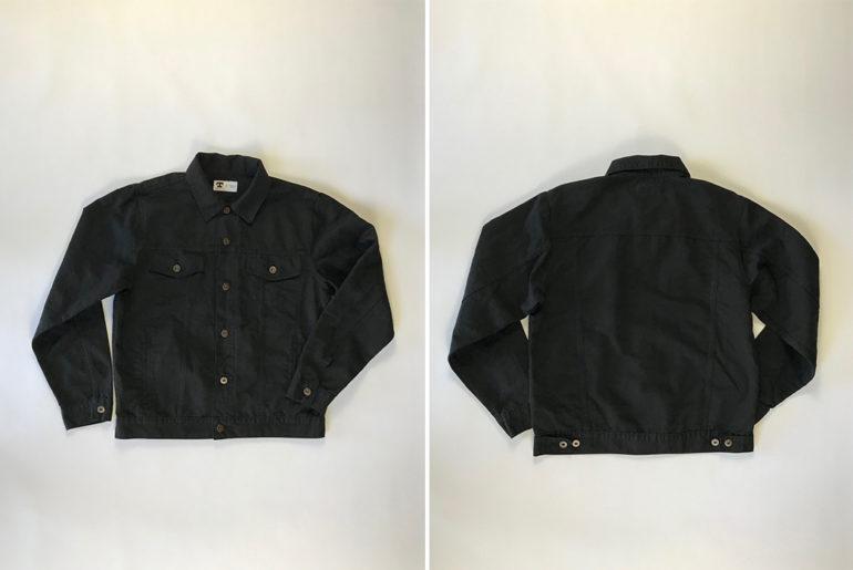 Tellason-Jean-Jacket-8oz.-Japanese-Marcella-black-front-back</a>