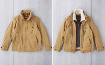 Ten-C-OJJ-Marshall-Jacket-front-and-front-open