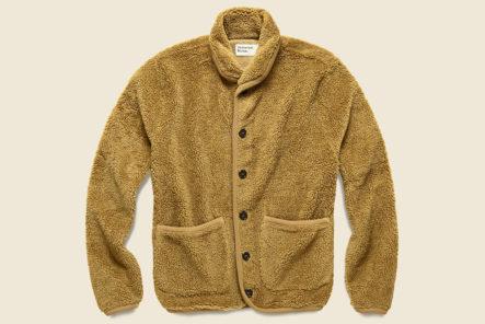 Universal-Works-Lancaster-Mountain-Fleece-Jacket-front