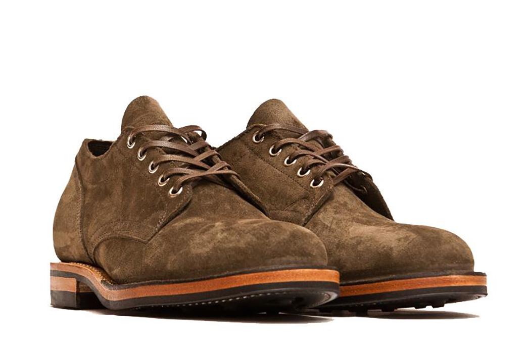 viberg-zabri-clove-calf-suede-145-oxford-shoe-1_bebd5511-9cc3-4296-9771-79620205f0d5