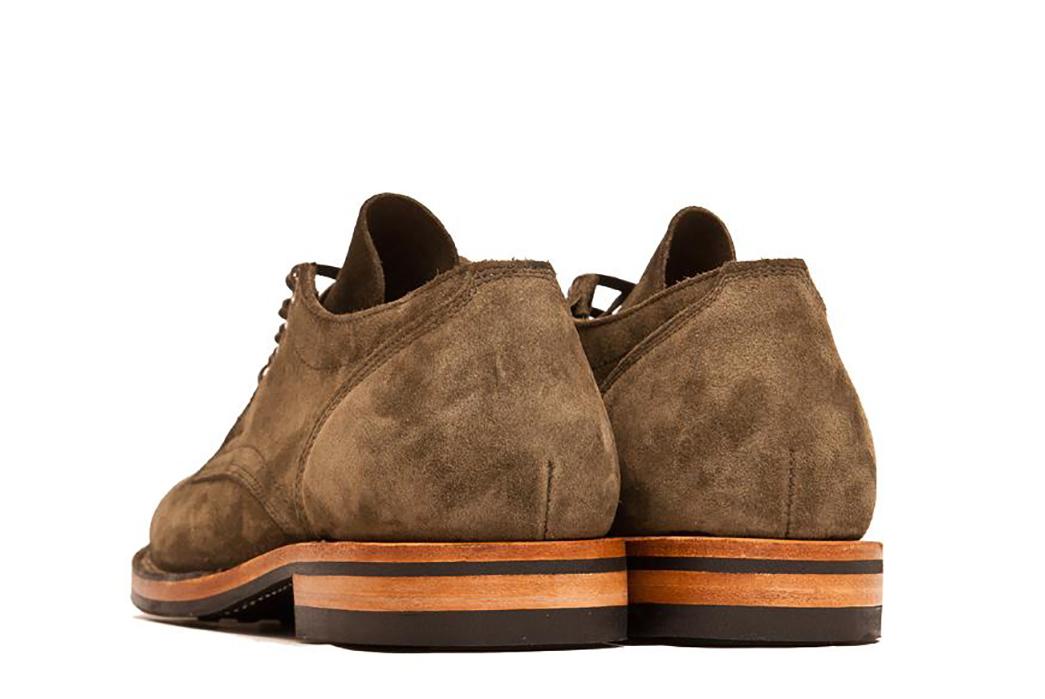 viberg-zabri-clove-calf-suede-145-oxford-shoe-4
