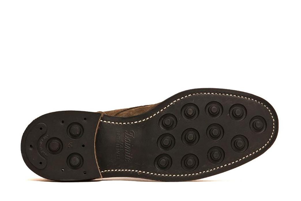 viberg-zabri-clove-calf-suede-145-oxford-shoe-5