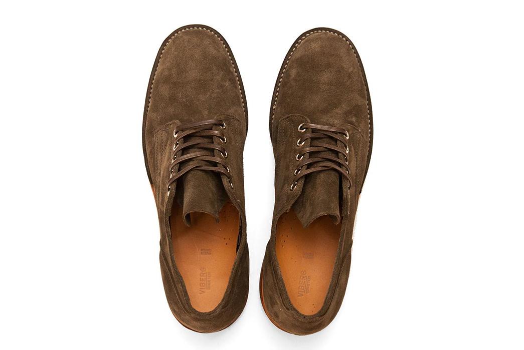 viberg-zabri-clove-calf-suede-145-oxford-shoe-6