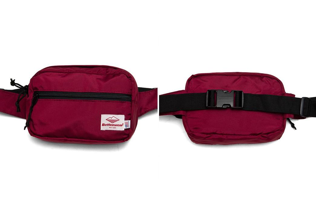 Waist-Bags---Five-Plus-One-5)-Battenwear-Waist-Pack