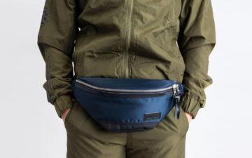 waist-bags-five-plus-one-master-piece-blue-owl-workshop-lead