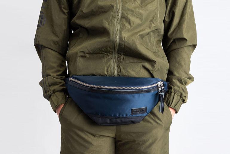 waist-bags-five-plus-one-master-piece-blue-owl-workshop-lead</a>