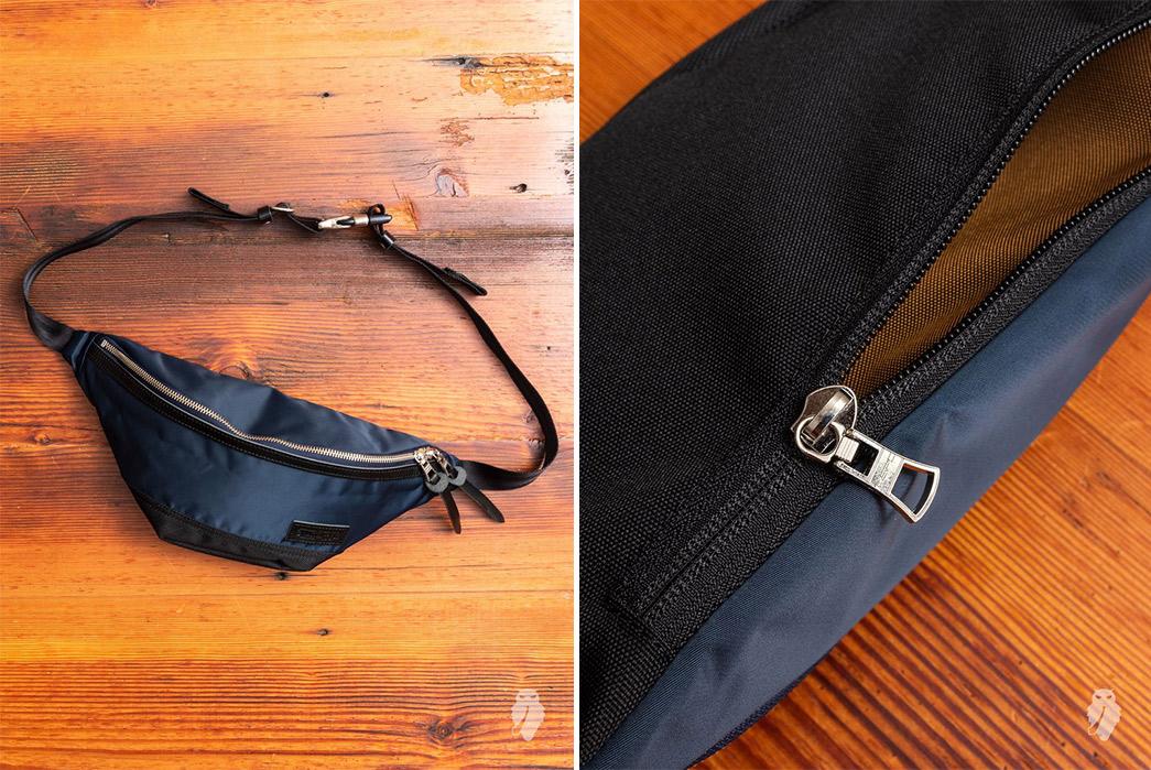 Waist-Bags---Five-Plus-One
