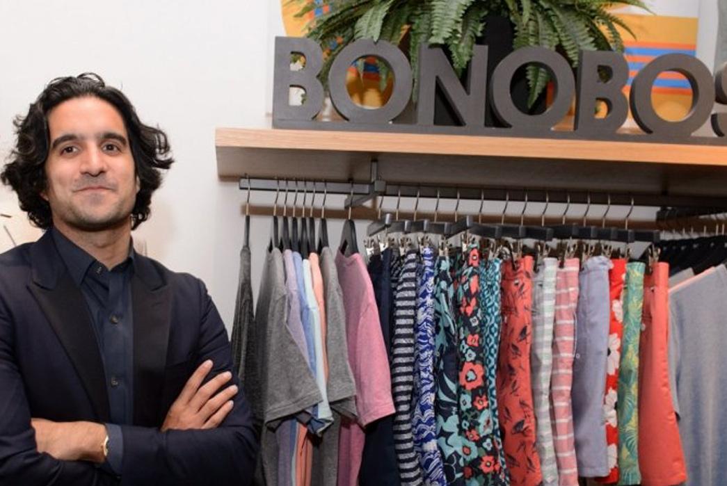 Walmart Begins Layoffs at Bonobos – The Weekly Rundown