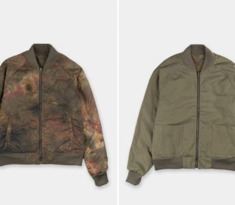 3sixteen-Get-Slick-With-An-Oily-Reversible-Jacket-fronts