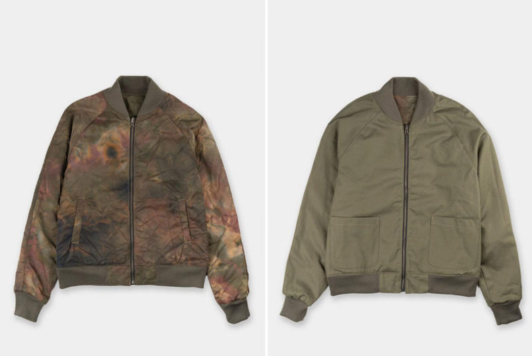 3sixteen-Get-Slick-With-An-Oily-Reversible-Jacket-fronts</a>