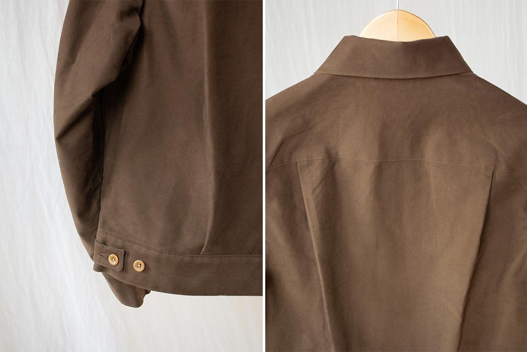 Avontade-Ike-Short-Jacket-back