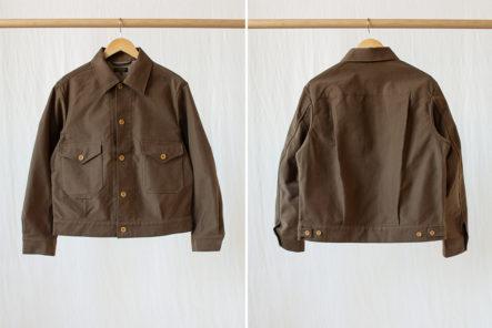 Avontade-Ike-Short-Jacket-front-back