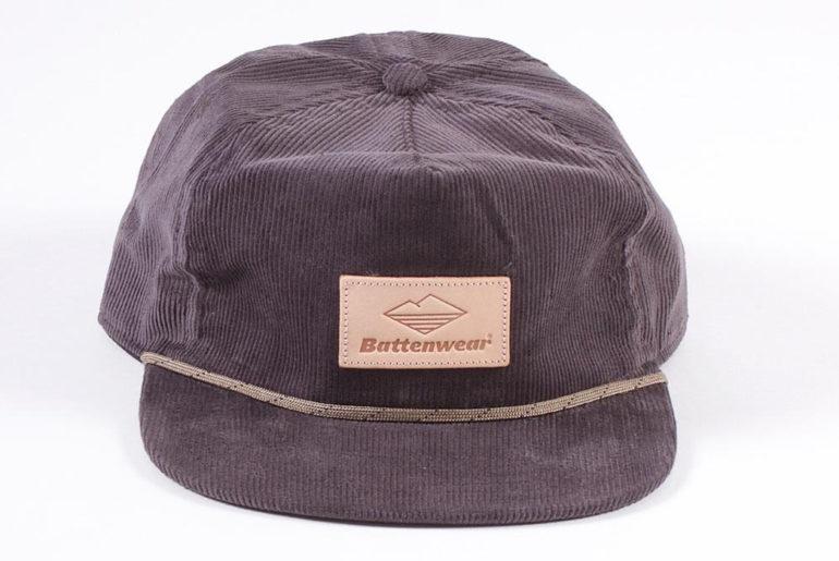 Battenwear-Corduroy-Club-Cap-front</a>