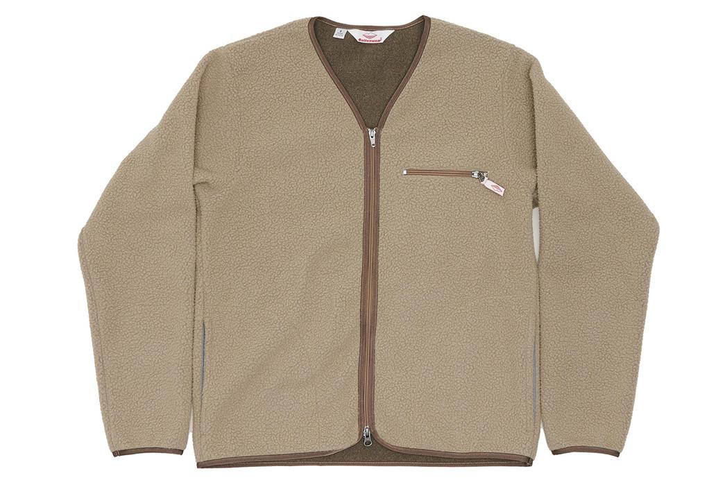 battenwear-lodge-cardigan