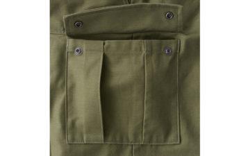 Cargo-Pants---Five-Plus-One-pocket