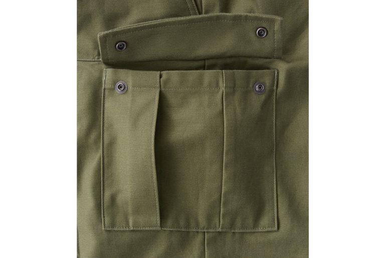 Cargo-Pants---Five-Plus-One-pocket</a>