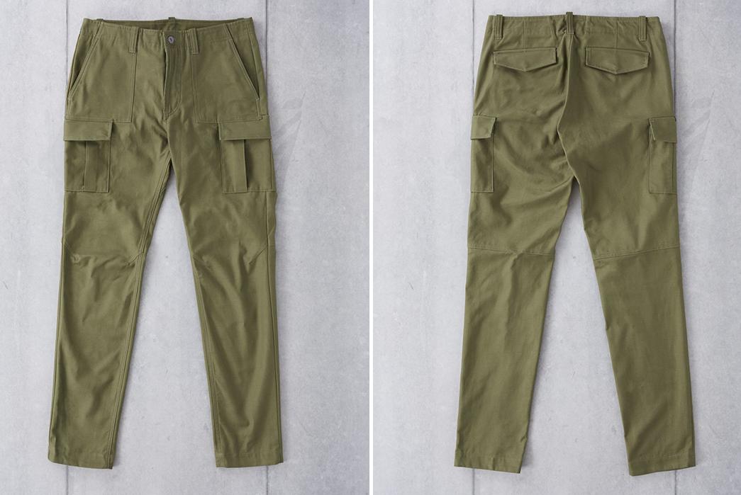 Cargo-Pants---Five-Plus-One