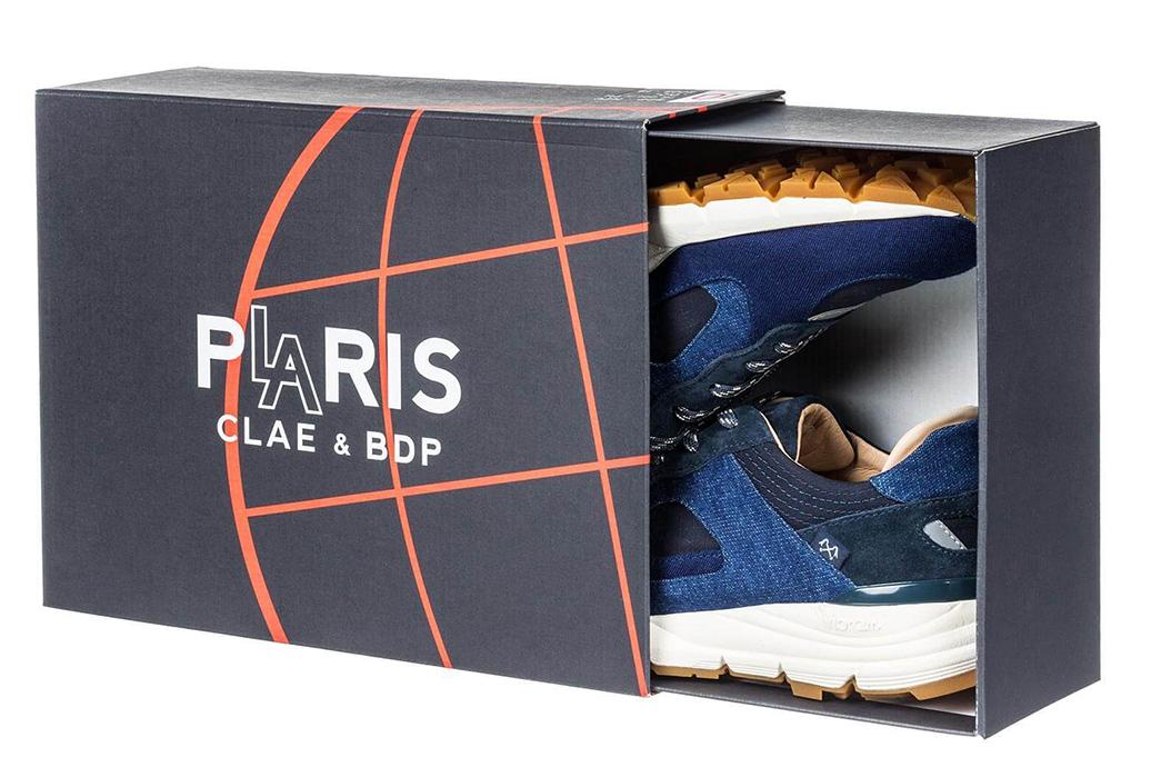 CLAE-x-Bleu-de-Paname-Edwin-Sneakers-in-box