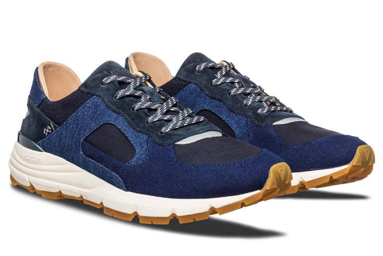 CLAE-x-Bleu-de-Paname-Edwin-Sneakers-pair-front-side</a>