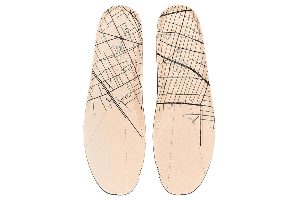 CLAE-x-Bleu-de-Paname-Edwin-Sneakers-pair-pad
