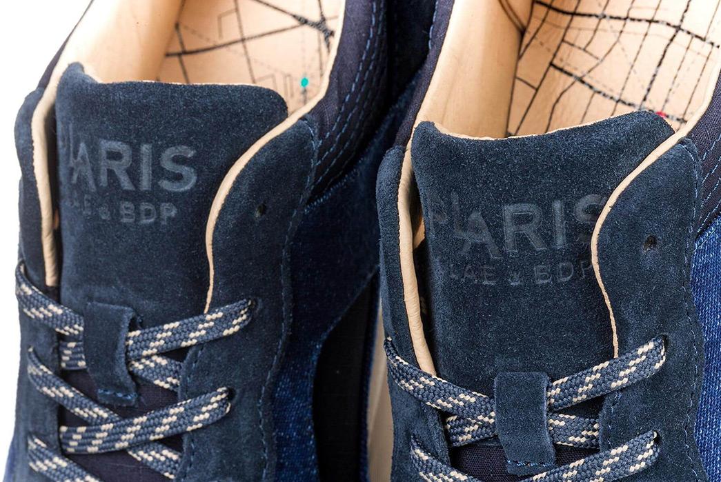 CLAE-x-Bleu-de-Paname-Edwin-Sneakers-pair-top-detailed