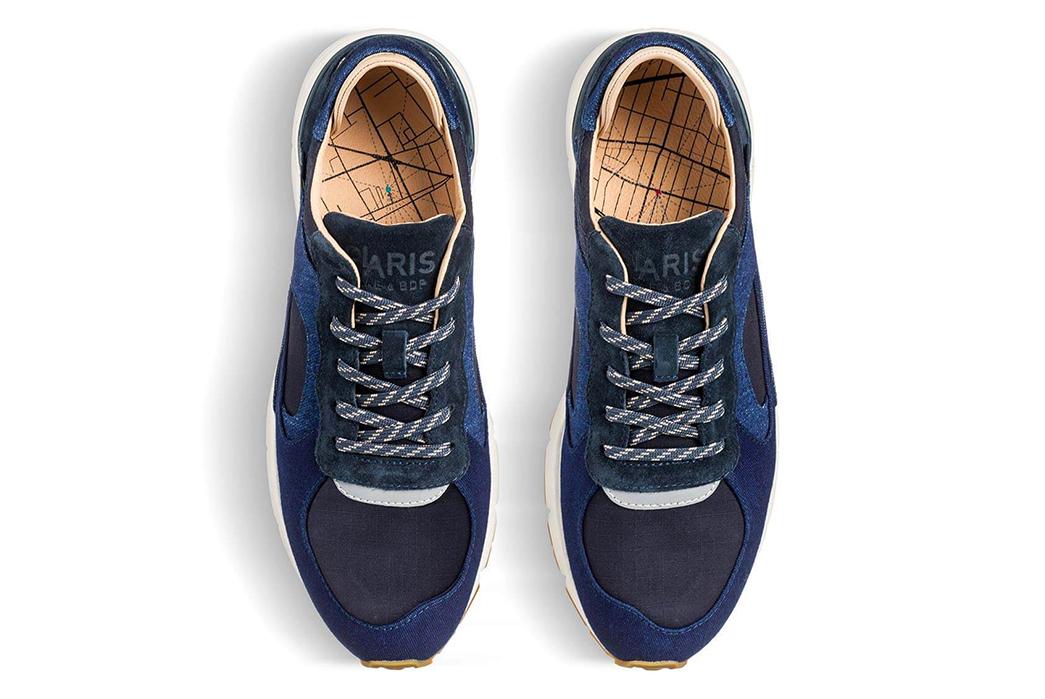 CLAE-x-Bleu-de-Paname-Edwin-Sneakers-pair-top