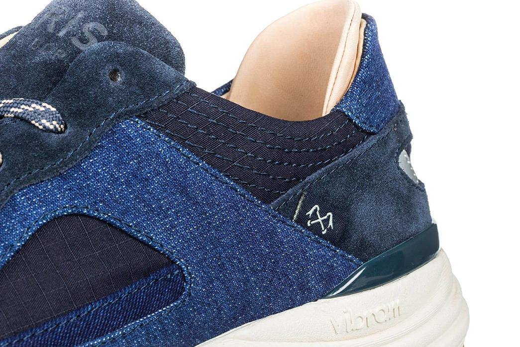 CLAE-x-Bleu-de-Paname-Edwin-Sneakers-single-back