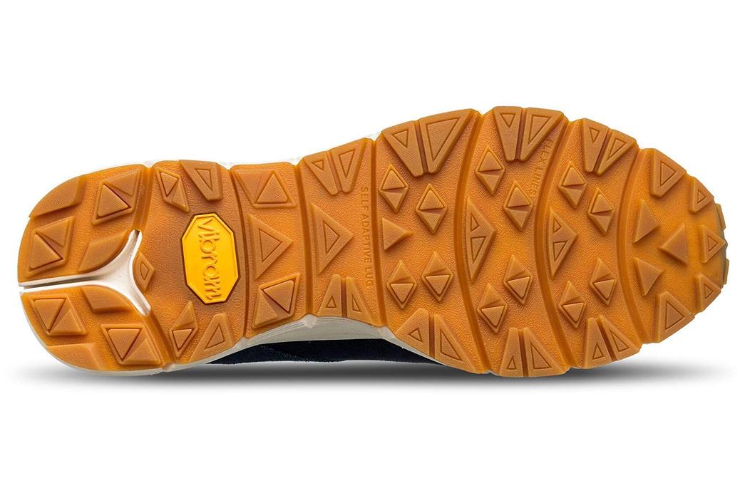 CLAE-x-Bleu-de-Paname-Edwin-Sneakers-single-bottom