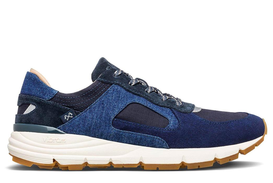 CLAE-x-Bleu-de-Paname-Edwin-Sneakers-single-side