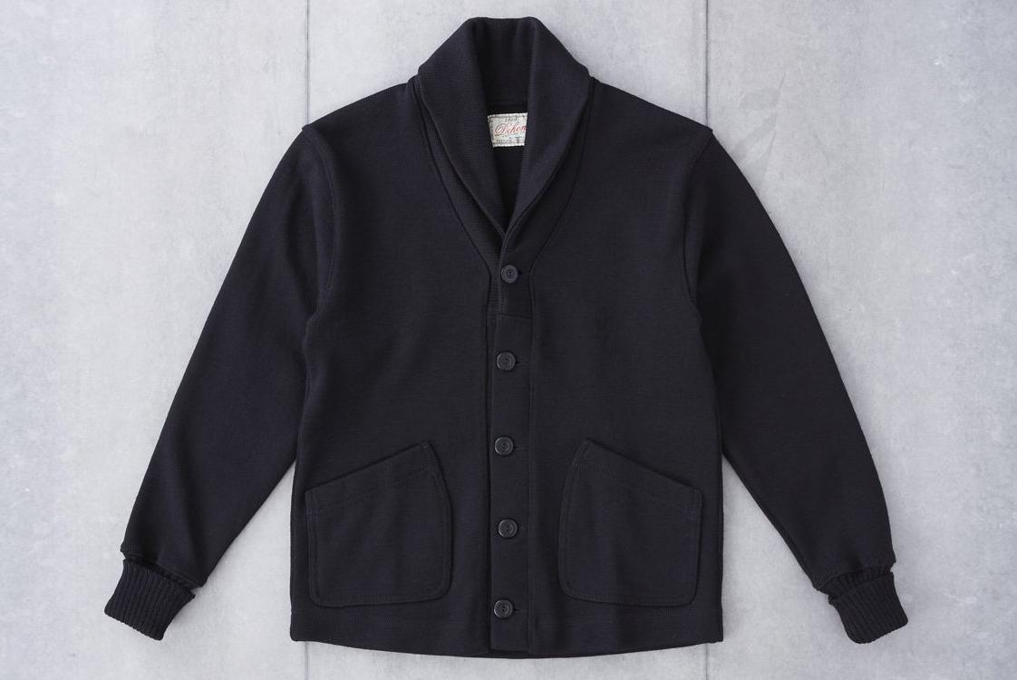 dehen-1920-shawl-collar-cardigan-division-road