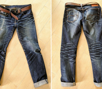 Fade-Friday---Studio-D'artisan-SD-106-(28-Months,-4-Washes,-1-Soak)-front-back