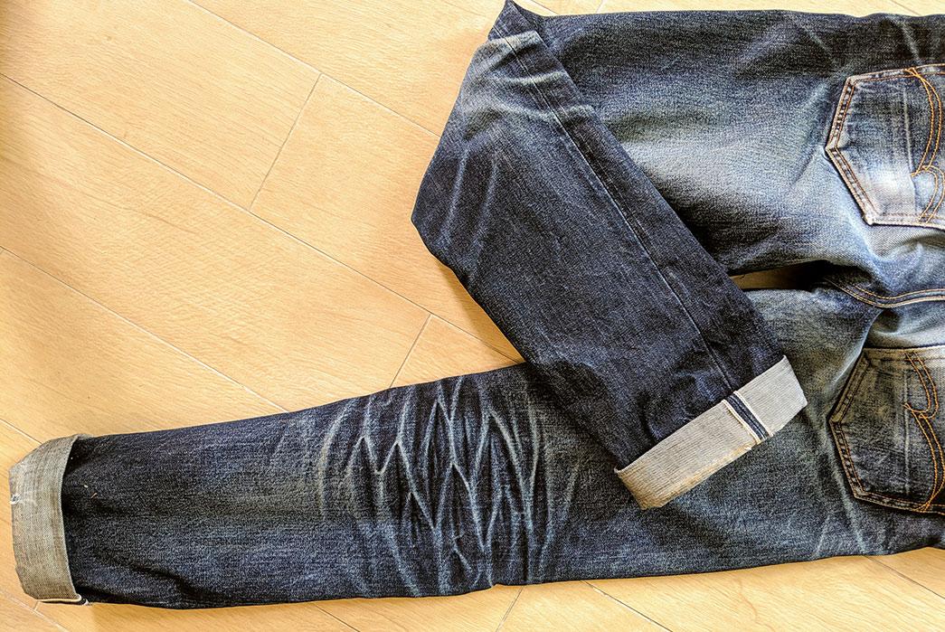 Fade-Friday---Studio-D'artisan-SD-106-(28-Months,-4-Washes,-1-Soak)-legs