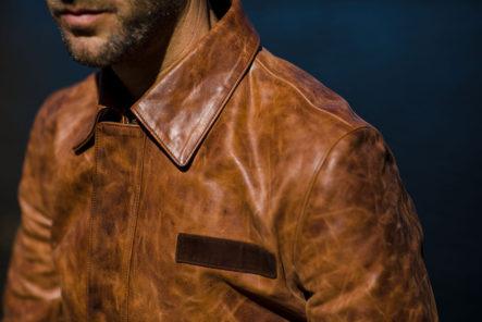 Falcon-Garments-x-Franklin-&-Poe-A-2-Bomber-Jacket
