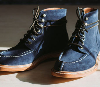 Grant-Stone-Releases-a-Limited-Batch-of-Ottowa-Boots-in-Midnight-Calf-Suede-pair-front-side