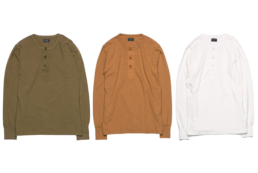 Homespun-Henleys-Are-Definitely-Not-Surplus-to-Requirements-brown-orange-white