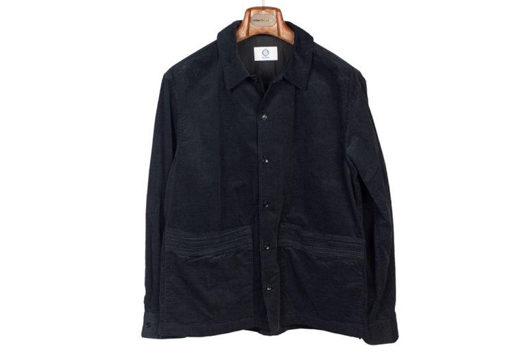 Kuon-Shirt-Jacket-front</a>