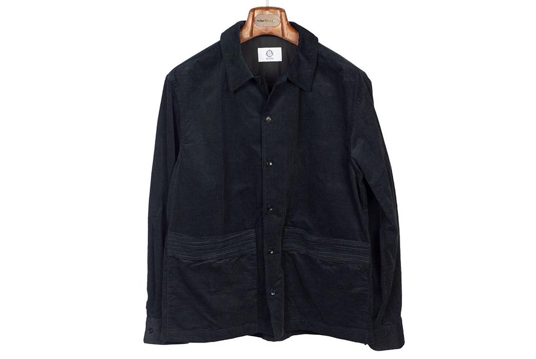 Kuon-Shirt-Jacket-front