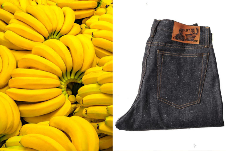 Left-Field-NYC-and-The-Appeal-of-Banana-Denim