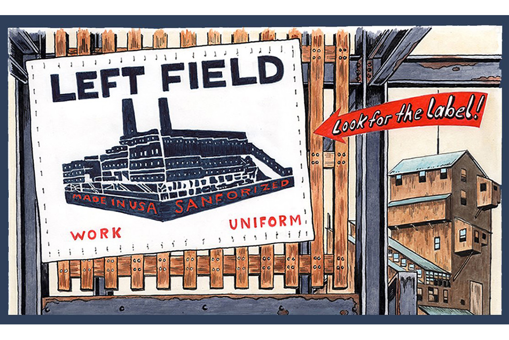Left-Field-NYC---Brand-Profile-Image-via-Left-Field-NYC-2