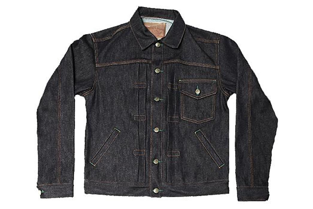 Left-Field-NYC---Brand-Profile-jacket