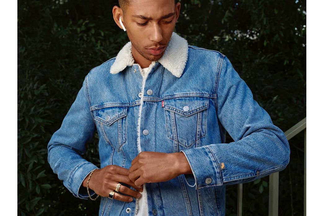 levis-google-denim-jacket-weekly-rundown